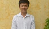 Nghệ An: Triệt phá đường dây gái gọi với đa số sinh viên tham gia
