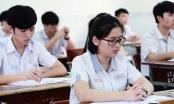 Thi THPT quốc gia 2019: Vừa học ôn, vừa phấp phỏng