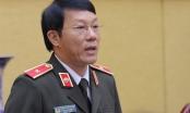 Bộ công an chỉ đạo vụ 2 nữ nhà báo bị đe dọa khi điều tra việc bảo kê tại chợ Long Biên