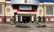 Đề nghị tạm dừng sáp nhập các cơ quan chuyên môn cấp tỉnh, cấp huyện