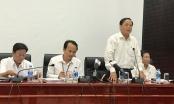 Chủ tịch UBND TP Đà Nẵng đã có yêu cầu chấm lại toàn bộ bài thi tuyển công chức