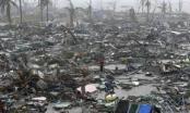 Vụ kiện vì công lý cho các nạn nhân khí hậu