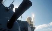 Nga phát triển tên lửa mới làm 'lật nhào chính sách pháo hạm tên lửa Mỹ'