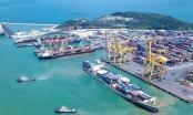 """Hiện đại hóa cảng container ở miền Trung: VIMC có đủ """"lực"""" đầu tư Cảng Liên Chiểu?"""
