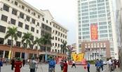 Nhiều giảng viên trường Đại học công nghiệp Hà Nội bị kỷ luật vì thu tiền chống trượt tiếng Anh