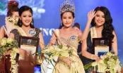 'Mua bán' danh hiệu trong cuộc thi nhan sắc 'chui'