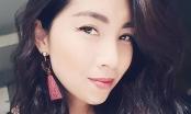 Cô gái Việt cầu cứu ở Paris, Bộ Ngoại giao 'lên tiếng'