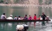 Nghệ An: Nguy rình rập trên những chuyến đò không có phao cứu sinh