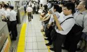 'Tuyệt chiêu' mới nhằm giảm tắc đường ở Nhật