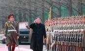 Mỹ sắp mở văn phòng liên lạc ở Triều Tiên?