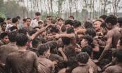 Bộ Văn hóa: Dừng tổ chức cướp phết ở Hiền Quan là đúng!