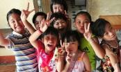 Nỗi niềm thầy cô nuôi dạy trẻ khuyết tật
