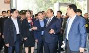 Thủ tướng: Chuẩn bị các điều kiện tốt nhất, chu đáo nhất cho Hội nghị thượng đỉnh Mỹ - Triều