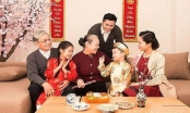 Lời dạy của Bác về xây dựng gia đình hạnh phúc
