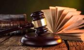 Sắp bãi bỏ nhiều quy định pháp luật