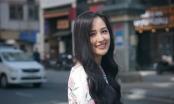 Mai Phương Thúy 'khóc hết nước mắt' cho mối tình năm 21 tuổi