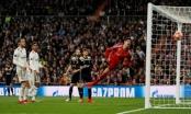 Thua sốc Ajax 1-4, Real Madrid trở thành cựu vương Champions League