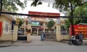 Hà Nội: Nhà văn hóa sử dụng sai mục đích, phường Mai Dịch loay hoay xử lý?