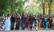 Tôn vinh những thành tựu và sự cống hiến của phụ nữ cho nhân loại