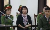 Vì sao Phan Sào Nam và Nguyễn Văn Dương được tòa phúc thẩm xét xử vắng mặt?