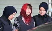 Chủ tịch Hội luật gia Malaysia: Đoàn Thị Hương không được phóng thích là 'không bình thường'