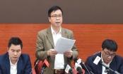 Xôn xao đề xuất cấm xe máy ở Hà Nội, các nhà quản lý nói gì?