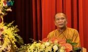 GHPG Quảng Ninh khẳng định việc gọi vong, giải oán tại Chùa Ba Vàng là không đúng chính pháp của đạo Phật