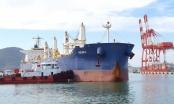 """Kinh doanh vận tải biển: Doanh nghiệp tư nhân thiếu """"đất sống""""?"""
