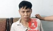 Lộ diện kẻ chủ mưu sát hại nữ sinh giao gà tại Điện Biên