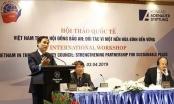 Việt Nam chuẩn bị ứng cử thành viên Hội đồng Bảo an LHQ