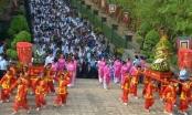 Chuỗi hoạt động chào mừng Quốc lễ Giỗ Tổ tại TP HCM