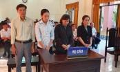 Nguyên Thủ quỹ Phòng LĐTB&XH huyện lãnh 20 năm tù vì tội tham ô