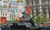 Điện Kremlin lý giải việc không mời lãnh đạo nước ngoài dự lễ kỷ niệm Chiến thắng