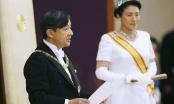 Tổng Bí thư, Chủ tịch nước Nguyễn Phú Trọng gửi Thư chúc mừng Nhà Vua Nhật Bản