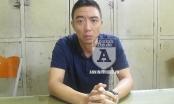 Lái xe gây tai nạn ở hầm Kim Liên: Kinh nghiệm 13 năm 'ôm' vô-lăng vô nghĩa trước 6 chai bia