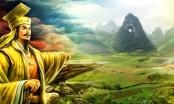 Hào khí mảnh đất Tam Vua, Nhị Chúa gần ngàn tuổi