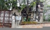 Vụ tranh chấp thừa kế đất chùa tại quận Cầu Giấy, Hà Nội: Vì sao gần 13 năm vẫn chưa được xét xử lại?
