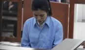 'Giá đắt' cho nữ giáo viên mầm non lừa đảo