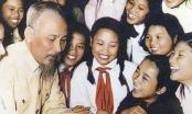 Giáo dục hình ảnh Bác Hồ với thế hệ trẻ: Cần những trải nghiệm thực tế