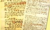 50 năm thực hiện Di chúc: Giá trị của một Văn kiện lịch sử
