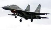 Ấn Độ có tên lửa hành trình nhanh nhất thế giới?