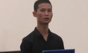 Cùng đàn anh đi đòi nợ, nam thanh niên nhận 4 năm tù giam
