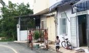 Cảnh báo lừa đảo mua nhà qua vi bằng tại TP HCM