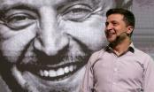 Tân Tổng thống Ukraine bất ngờ thay đổi quan điểm về đối thoại với Nga