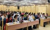 """""""Giáo dục mở"""" theo hướng 4.0 - Có giúp Việt Nam thoát vòng """" tụt hậu""""?"""