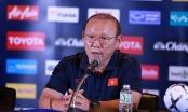 King's Cup: Chiều nay, Thái Lan khó vượt qua vật cản quá lớn?