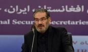 Iran bác khả năng đối đầu quân sự với Mỹ