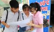 Học sinh đỗ lớp 10 tại Hà Nội có thể nhập học trực tuyến hoặc trực tiếp từ ngày 20 đến 22/6