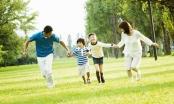 Vai trò của gia đình trong phòng chống xâm hại trẻ em