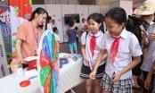 Phòng chống xâm hại trong học đường: Khoảng trống… mênh mông